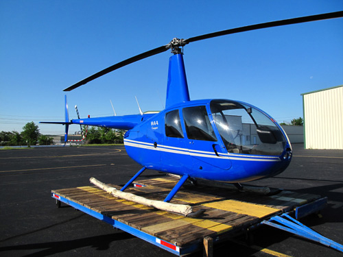 Helicopter Rental Related Keywords Amp Suggestions