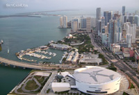 South Florida Remote Aerial Video and Photogrpahy