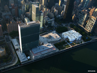 Helicopter Photo Flight NYC